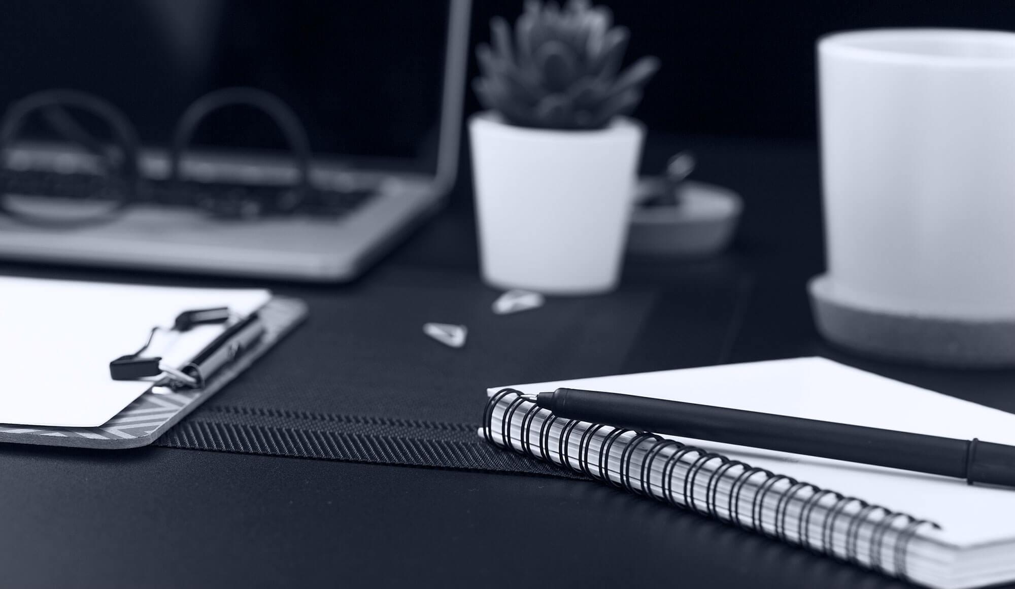 freelance slasheur : votre meilleur allié