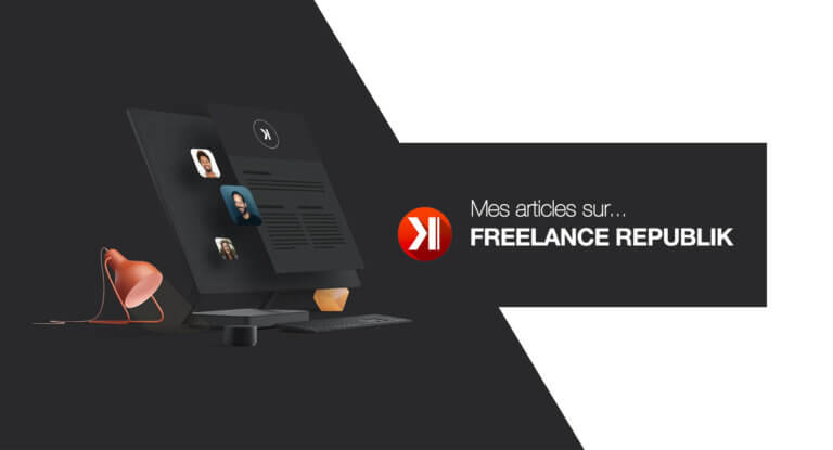 blog freelancerepublik