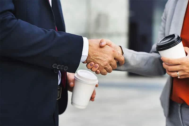 Pourquoi fidéliser ses clients en tant que freelance