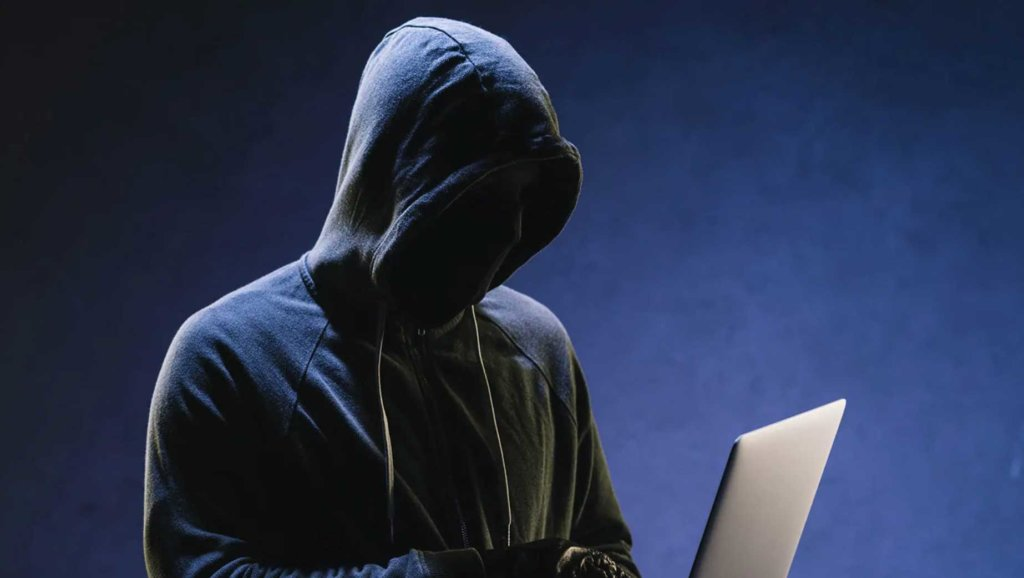 sécurité informatique freelance