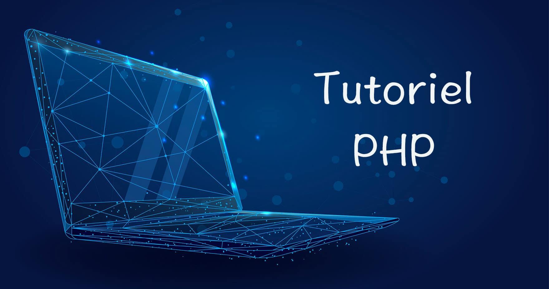 tutoriel programmation php : les variables dynamiques
