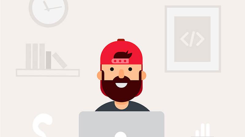 7 erreurs courantes chez le développeur freelance