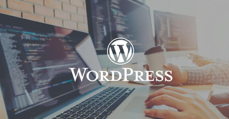 pourquoi choisir le cms wordpress