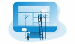 facturer des frais de maintenance à ses clients