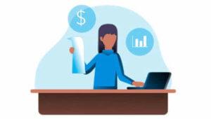quel statut choisir pour devenir freelance